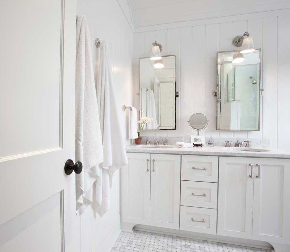 Hampton_Design_Georgica_Master_Bath_01.jpg