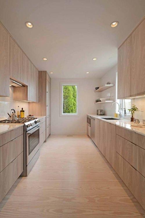 hamptons kitchen design. Jan 23  2017 kitchen bath Ted Delano Hampton Design
