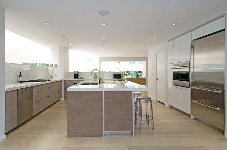 Hampton Design Projects | Hamptons Interior Designer — Hampton Design