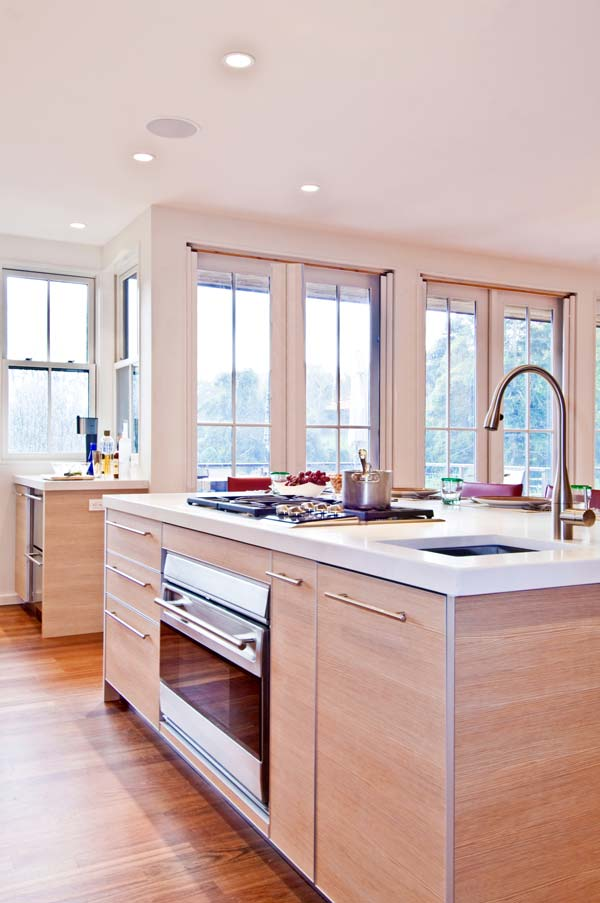 Hampton_Design_Montauk_Interior_21.jpg
