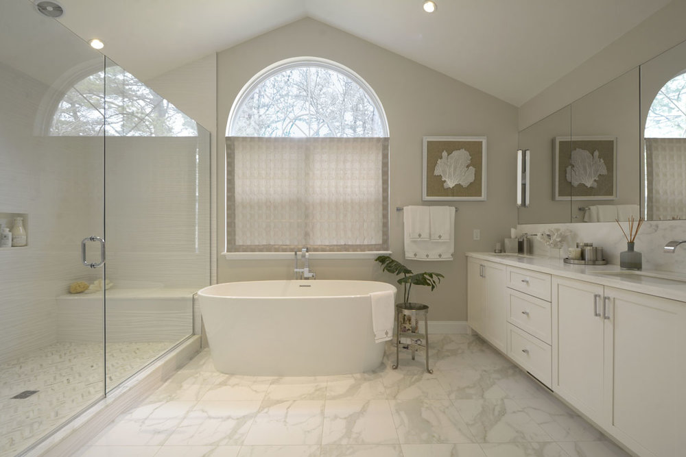 Hamptons_Design_0143.jpg
