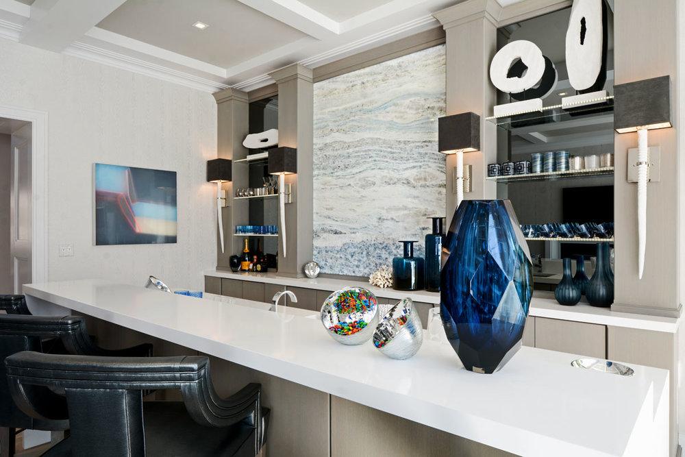Hampton_Design_Interior_Design_41.jpg