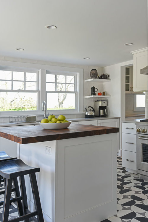 Hamptons Kitchen Design. Bluff Hampton Design Projects  Hamptons Interior Designer