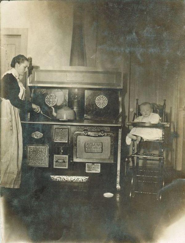 niagara_stove_company__1890s.jpg