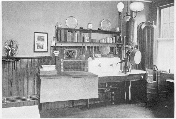 craftsman_magazin_1906.jpg