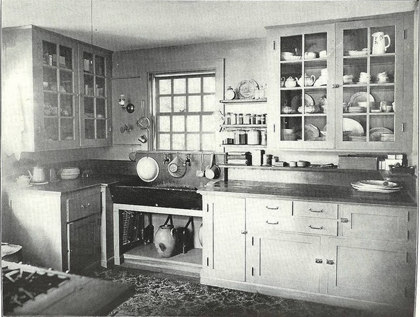 cabinetry_1920s.jpg