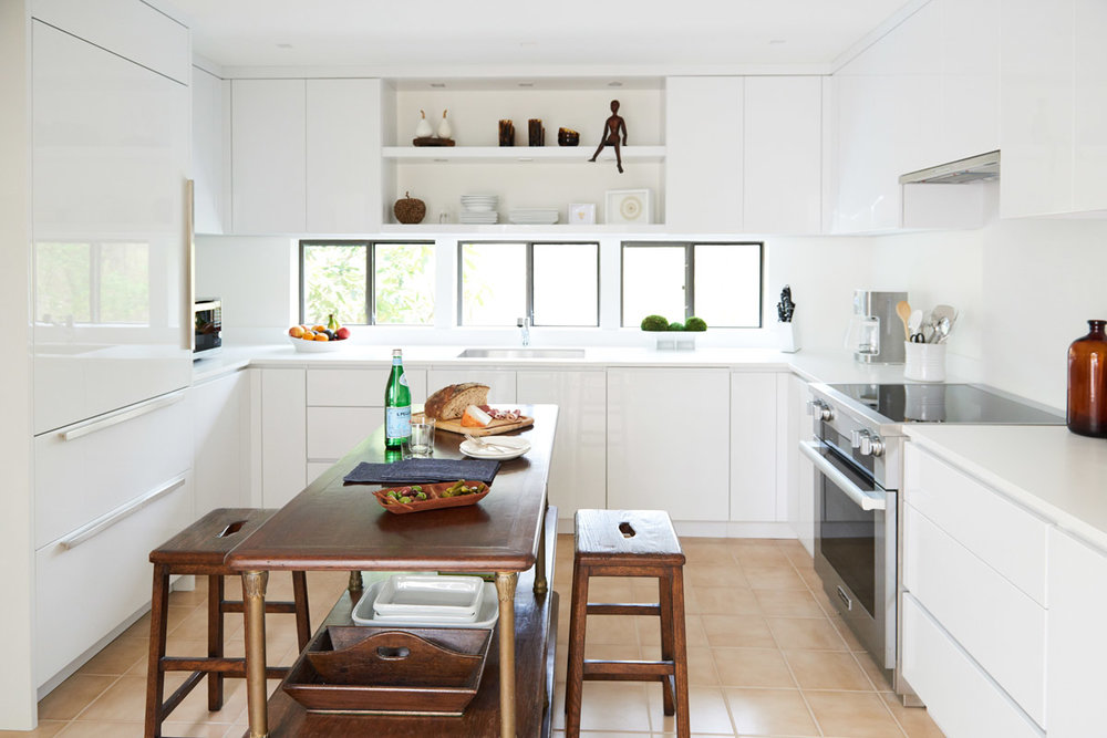 Hampton_Design_Southampton_Kitchen_Spring_Pond_06.jpg