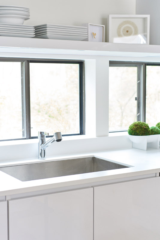 Hampton_Design_Southampton_Kitchen_Spring_Pond_21.jpg