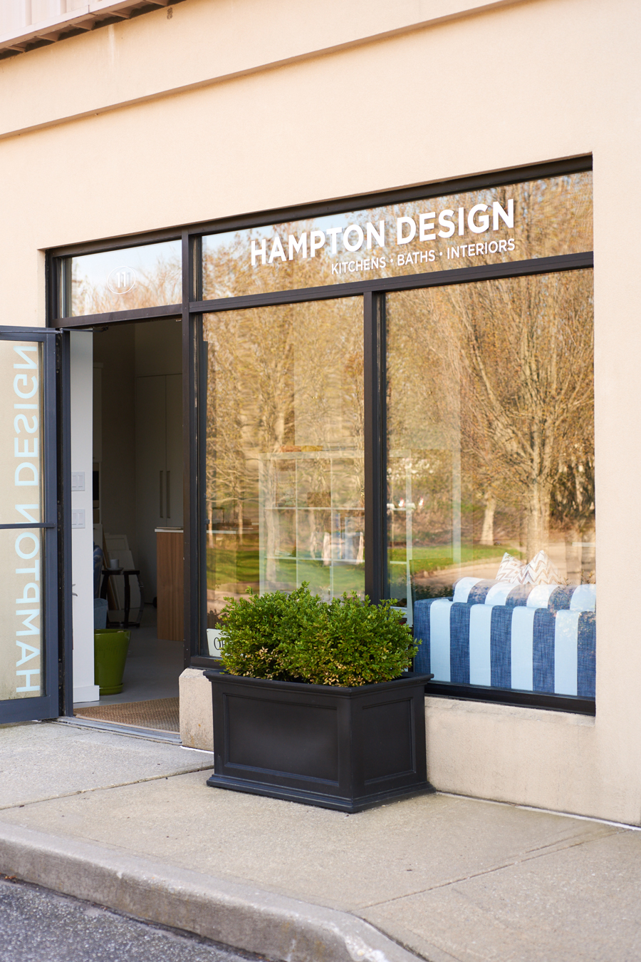 Hampton_Design_Showroom_54.jpg