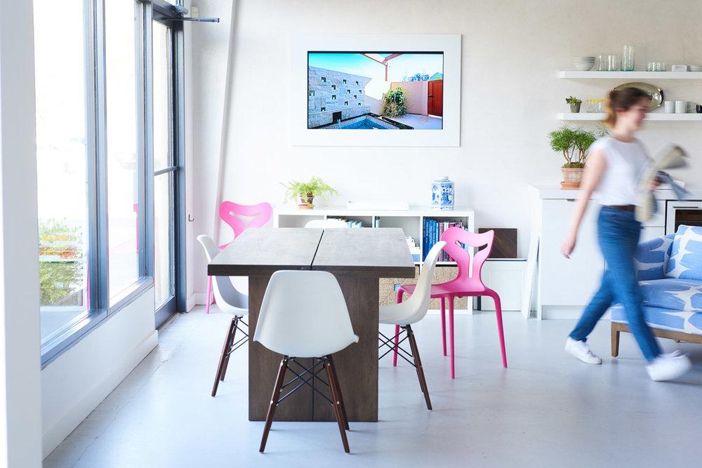 Hampton_Design_Showroom_35.jpg