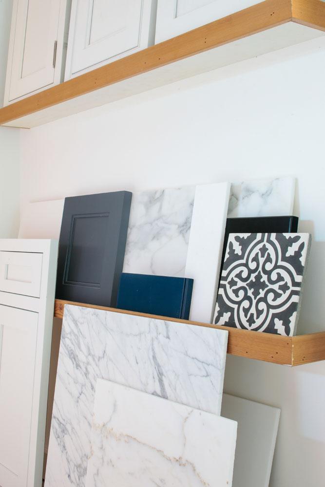 Hampton_Design_Interior_Design_Hamptons_09.jpg