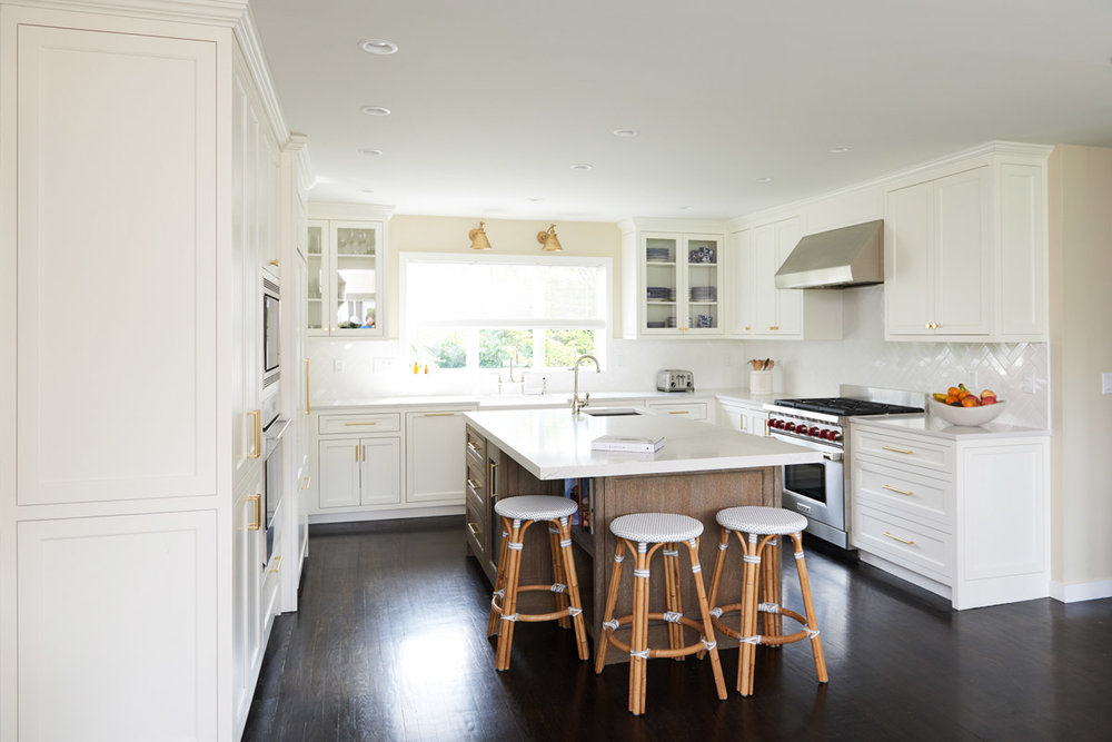 Hampton_Design_Southampton_Kitchen_Downs_Path_05.jpg
