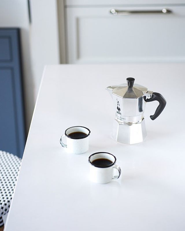 #coffee #cafe #café #kaffee #咖啡 #कॉफ़ी