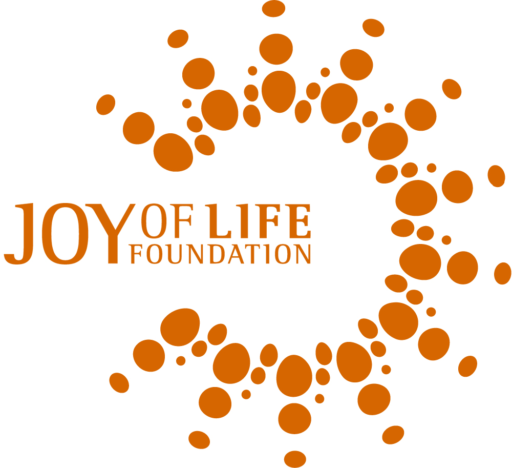 Joy Of Life Foundation