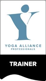 YogaAllianceBadgefinal copy-2.png