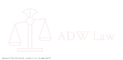 ADW Law office