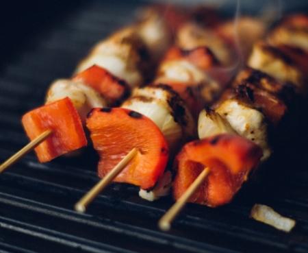 cuisine-686905_1280.jpg