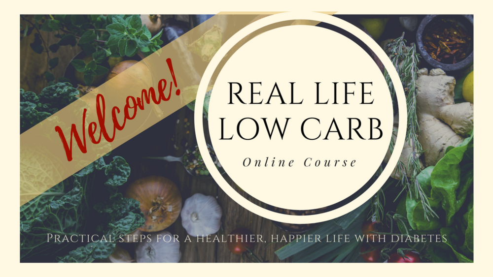 Low Carb Diabetes online course.png