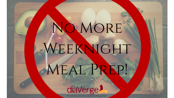 No More Weeknight Meal Prep.png