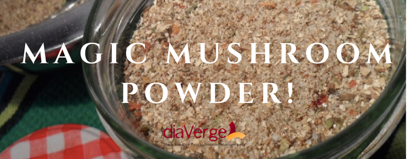 Magic Mushroom Powder.png