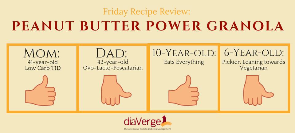Low carb recipe review3.jpg