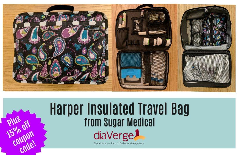 Harper travel Bag SugarMedical.jpg