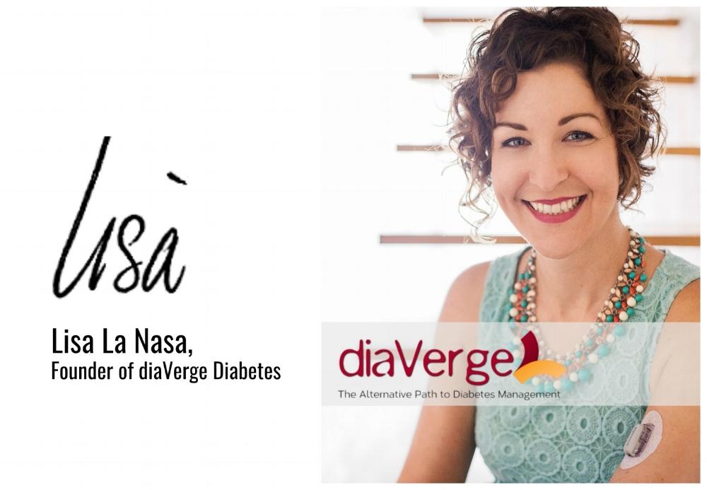 Lisa-diaverge-diabetes.jpg