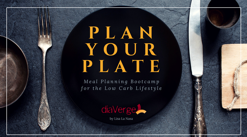 Plan Your Plate course diaVerge Diabetes.png
