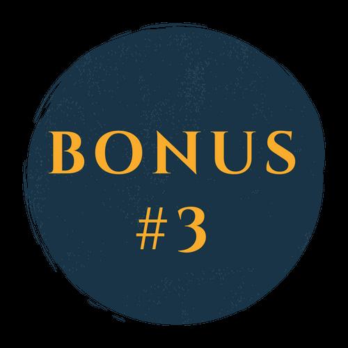 Bonus#3.png