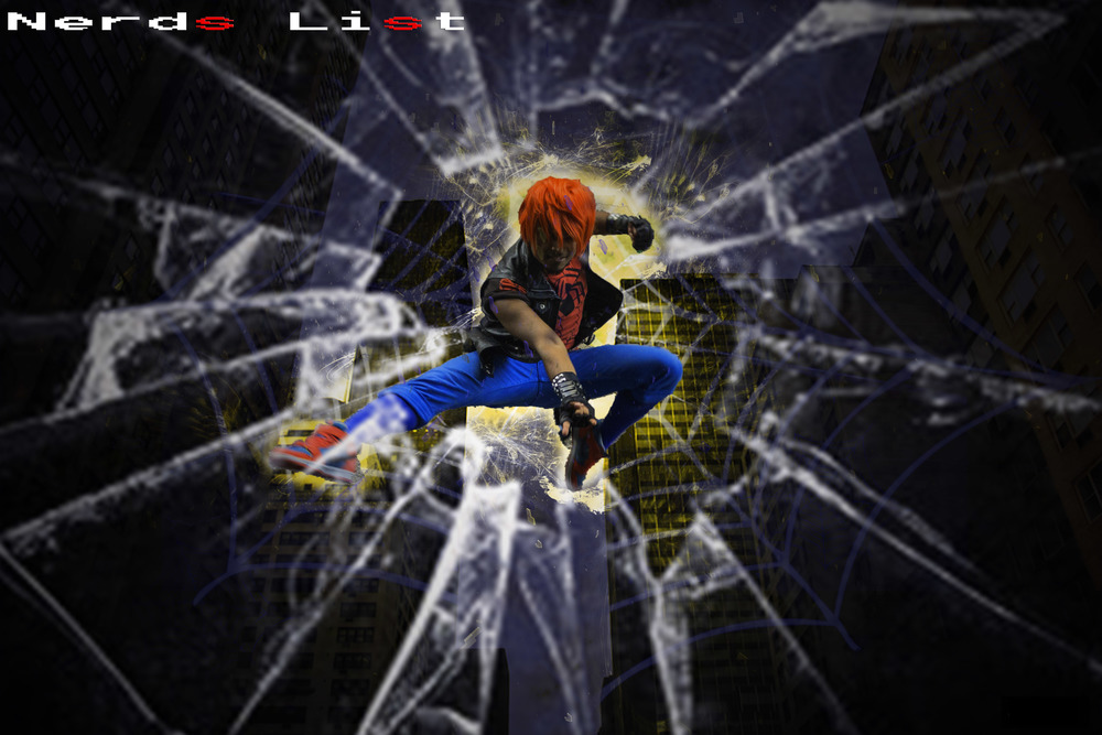 Spiderman Punk-1.jpg