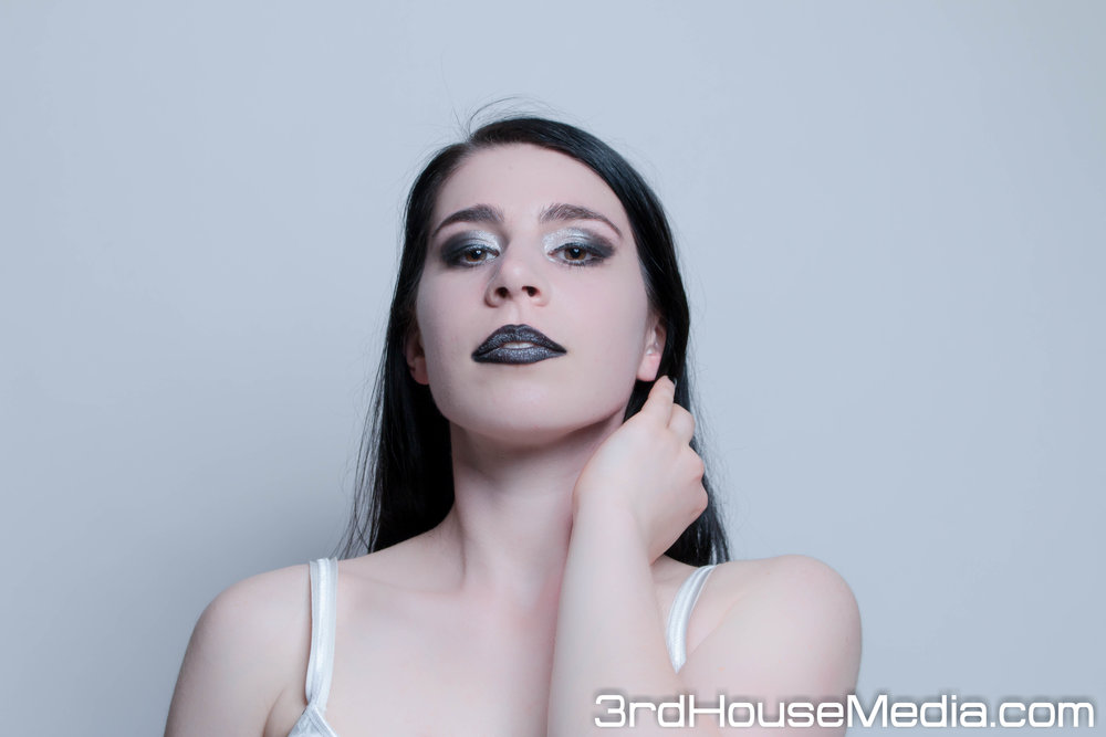 3rd-house-media-Adrienne-Trinity.jpg
