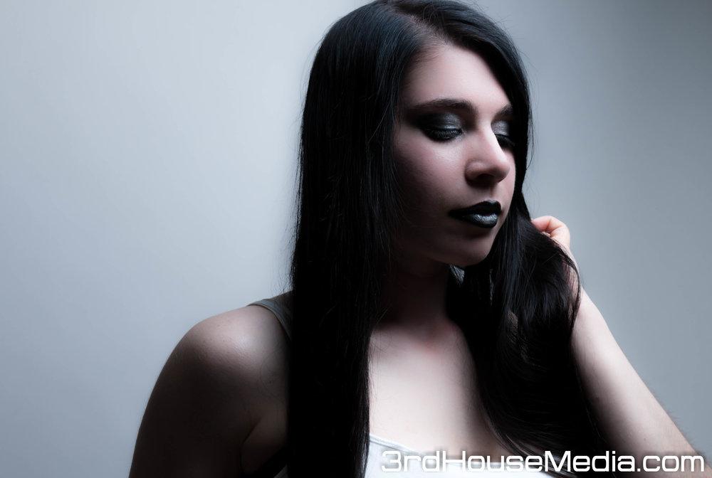 3rd-house-media-Adrienne-Trinity-3.jpg