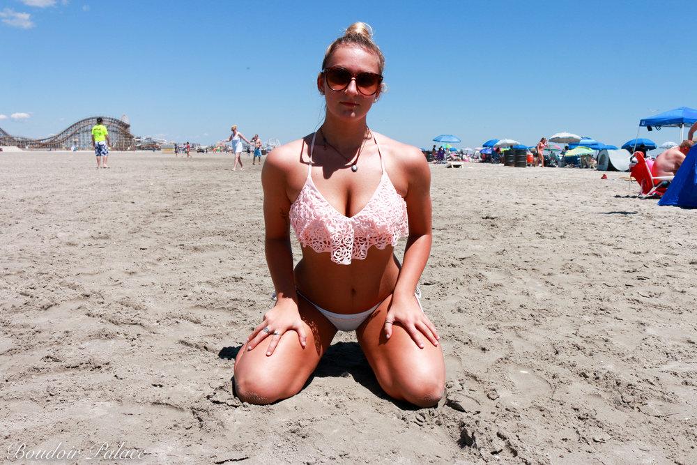 3rd-house-media-Emily-beach-7.jpg