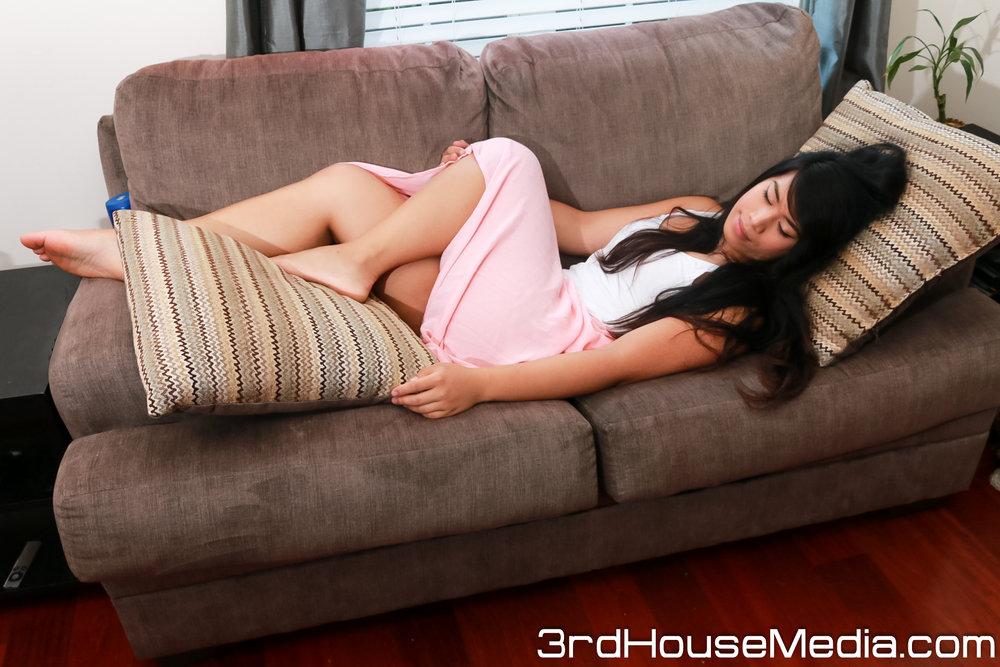 3rd-House-Media-Ariel10.jpg