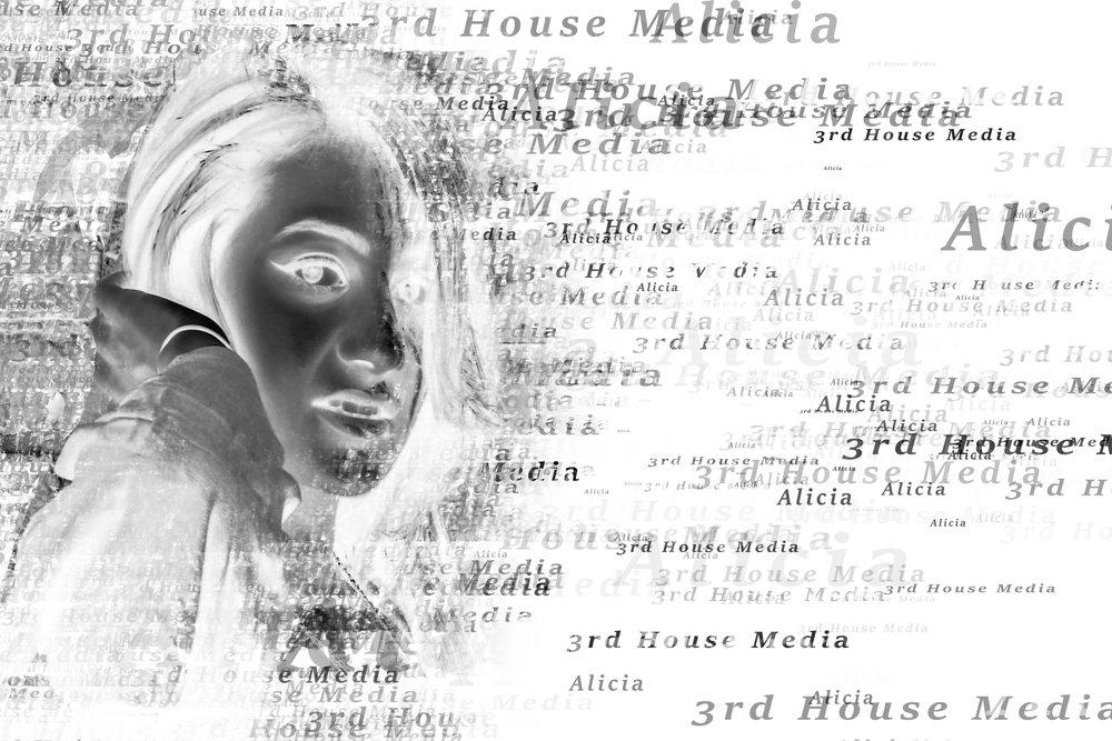 3rd-House-Media-Alicia-Graphic 1.jpg