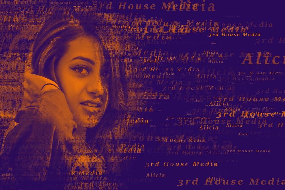 3rd-House-Media-Alicia-Graphic-3.jpg