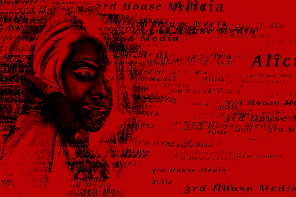 3rd-House-Media-Alicia-Graphic-5.jpg
