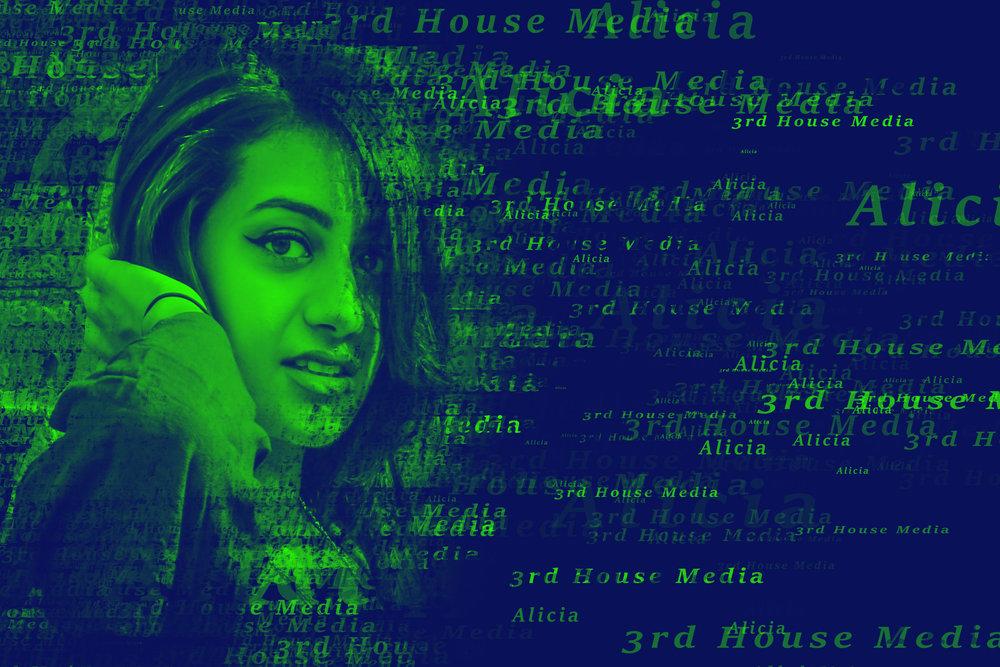 3rd-House-Media-Alicia-Graphic-6.jpg