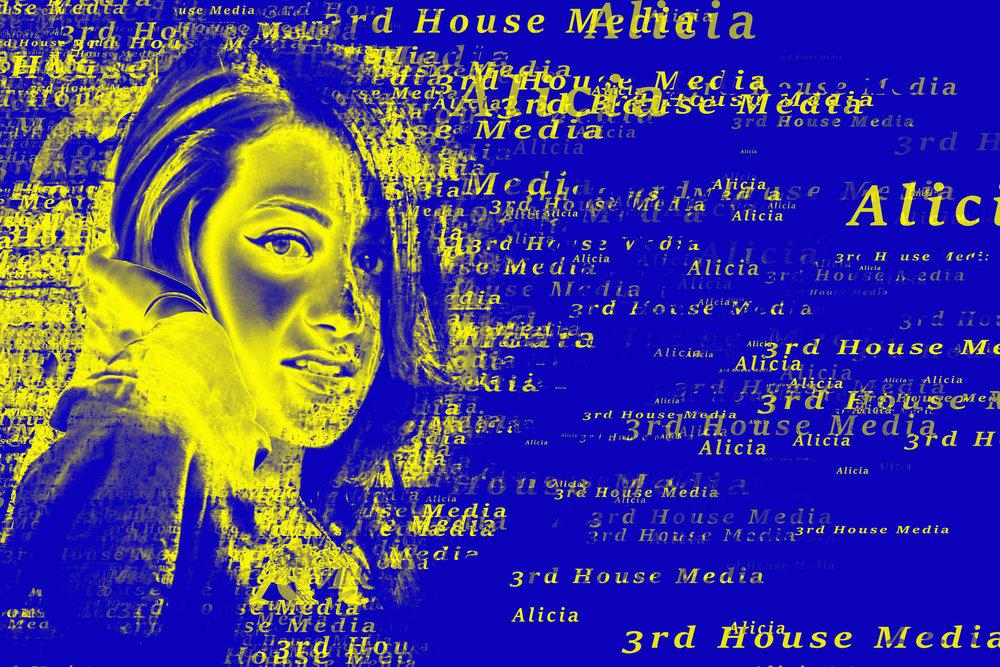 3rd-House-Media-Alicia-Graphic-4.jpg