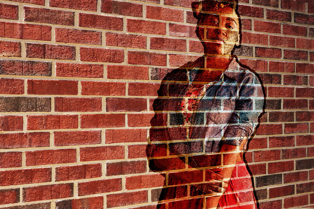 3rd-House-Media-Brick-Wall.jpg