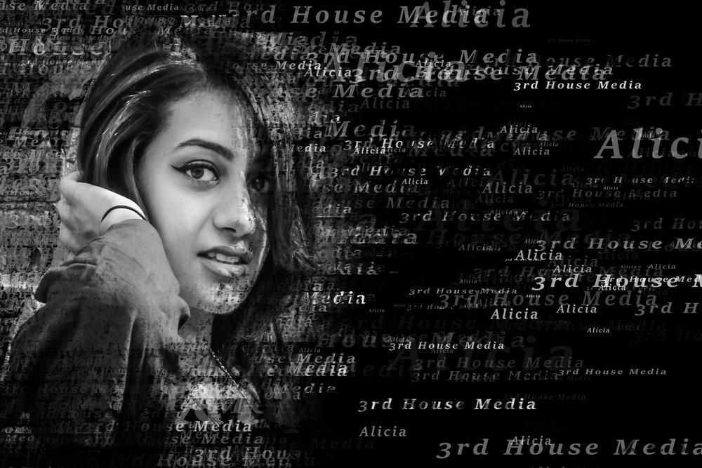 3rd-house-media-word-graphic (1).jpg