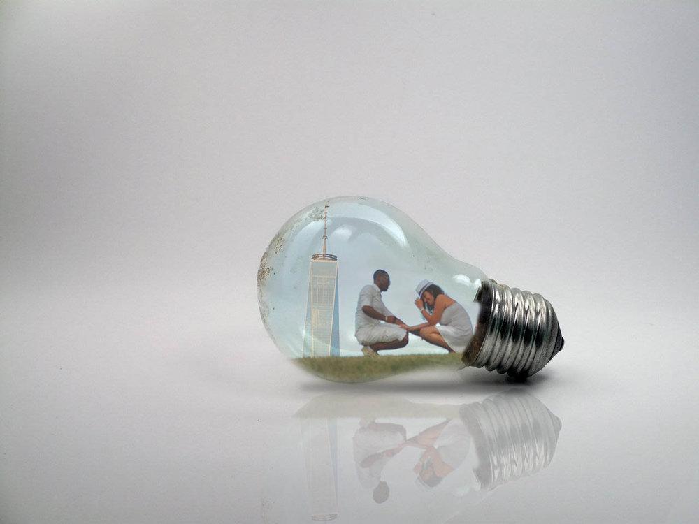 Light Bulb Graphic-Jamal and Marie.jpg