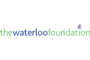 waterloo-foundation.png