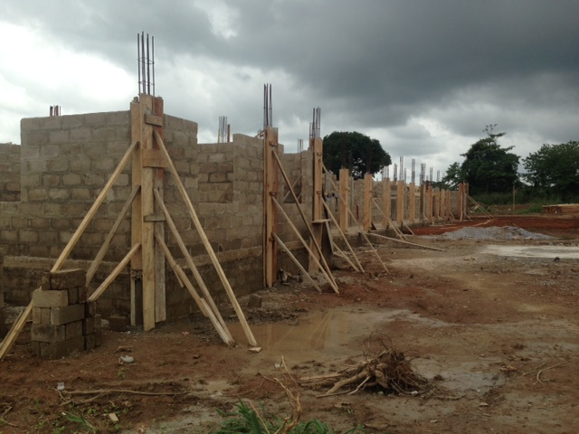 3. Construction - April 2015..jpeg