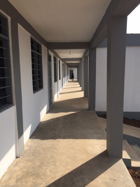 13. School Building - September 2015.JPG