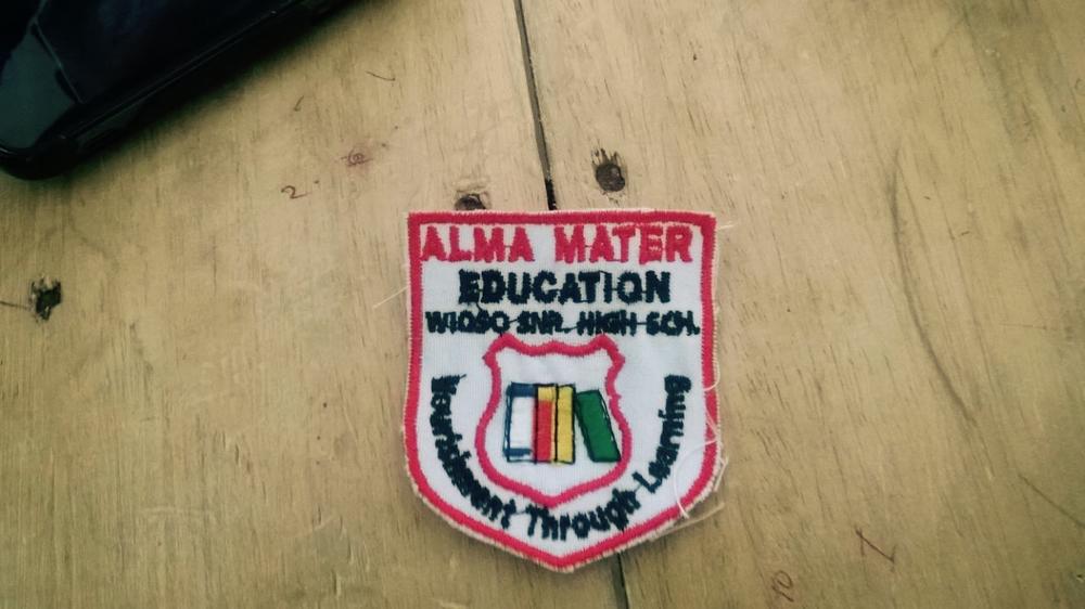 39. School badge sample - May 2016..jpg