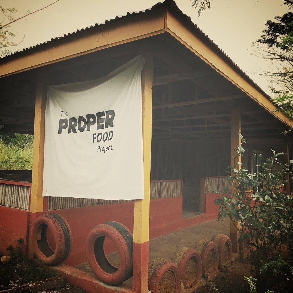 Farm building.JPG
