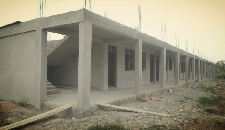 school building - pre completion (2016) copy.jpg