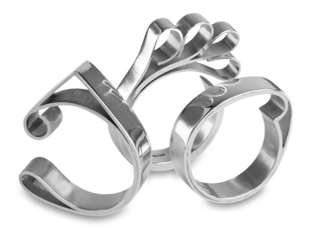 Rings resized.jpg