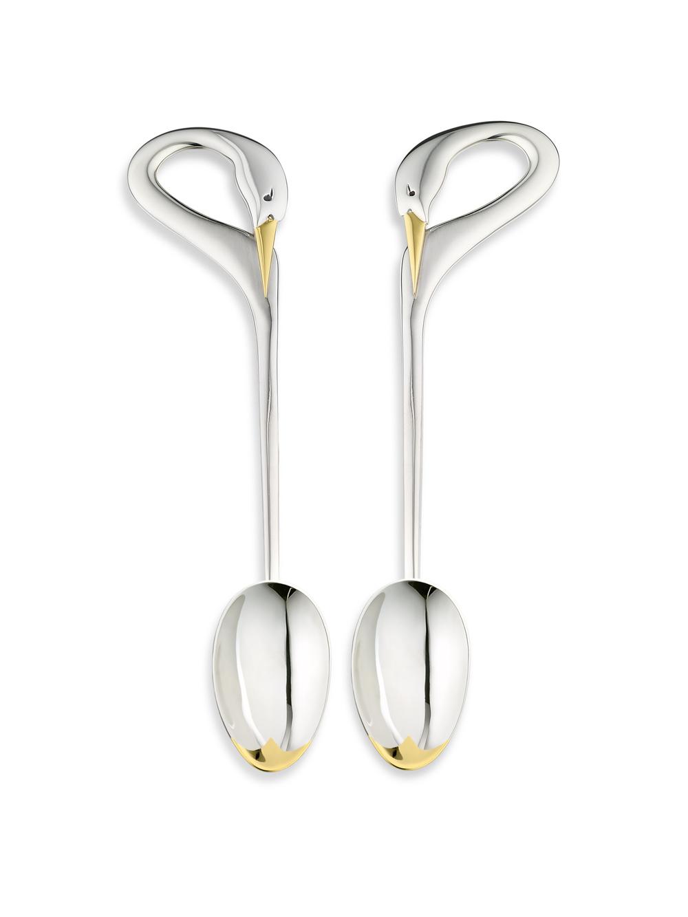 HL Crane Spoons.jpg